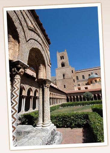 sixtina h bergement en couvents monast res maisons religieuses dans toute l 39 italie. Black Bedroom Furniture Sets. Home Design Ideas